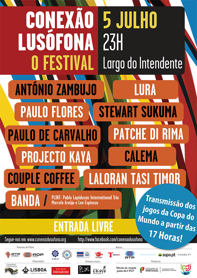 Festival_cartaz_2014_final_plint