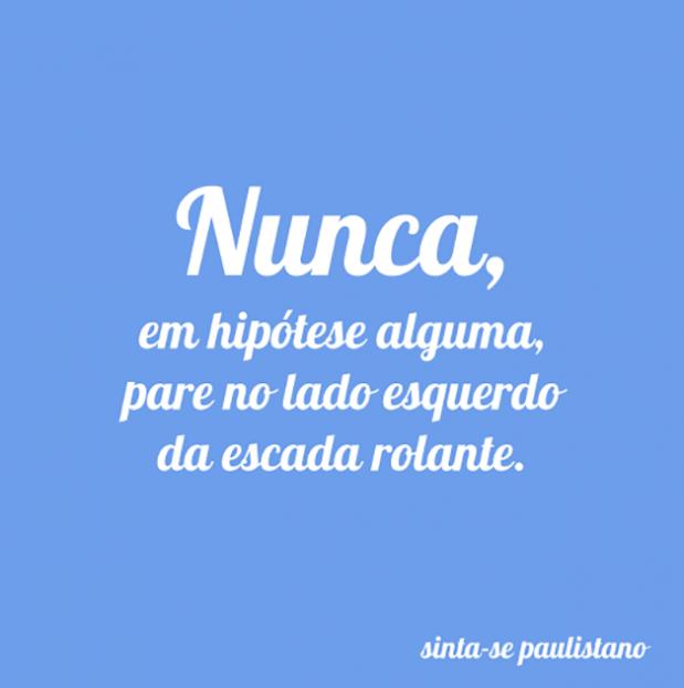 paulistano2