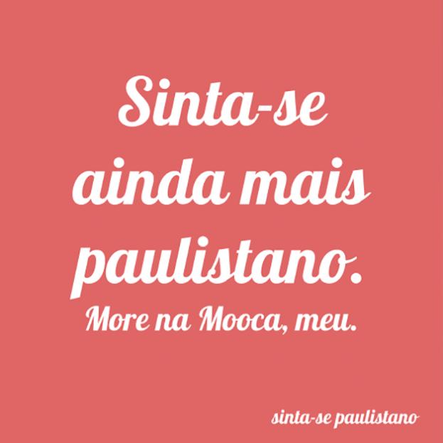 paulistano4