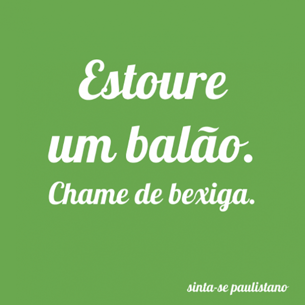 paulistano5