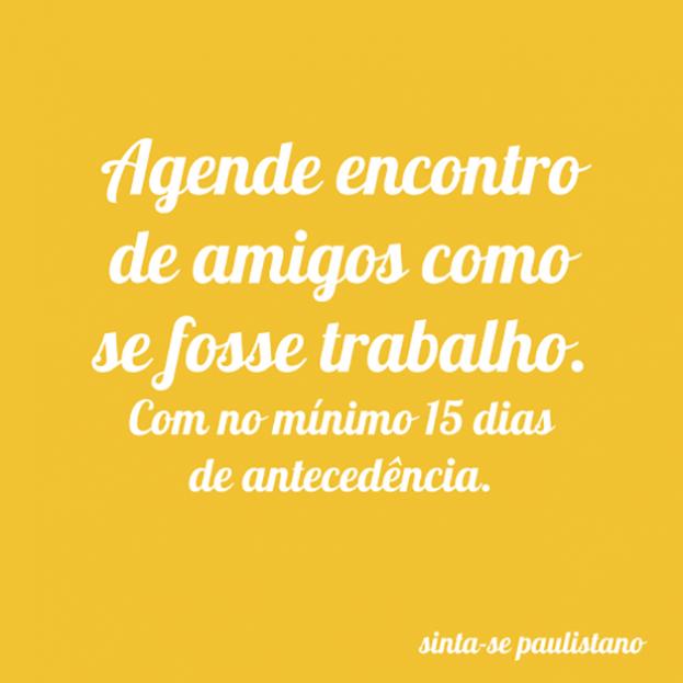 paulistano6