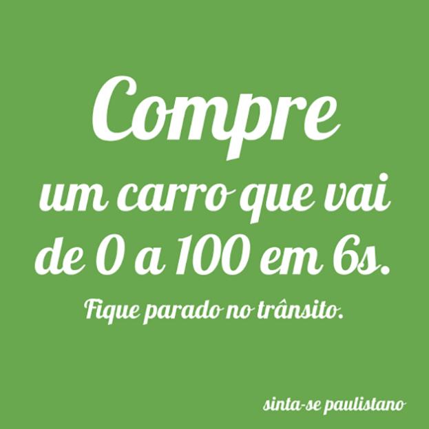 paulistano9