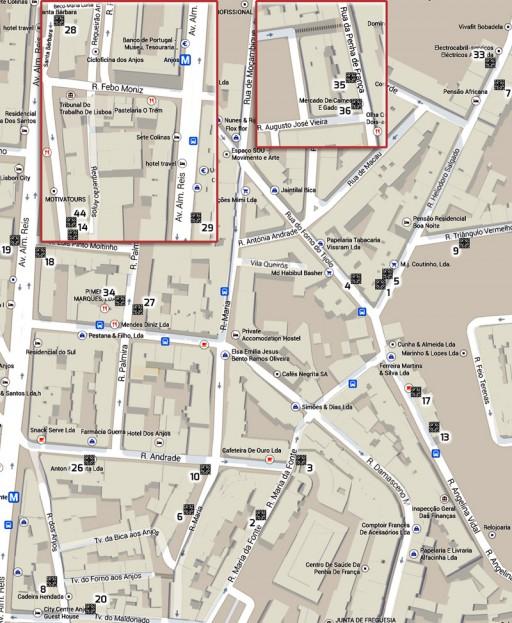 aposto-mapa