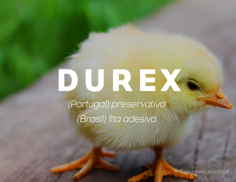 durex2