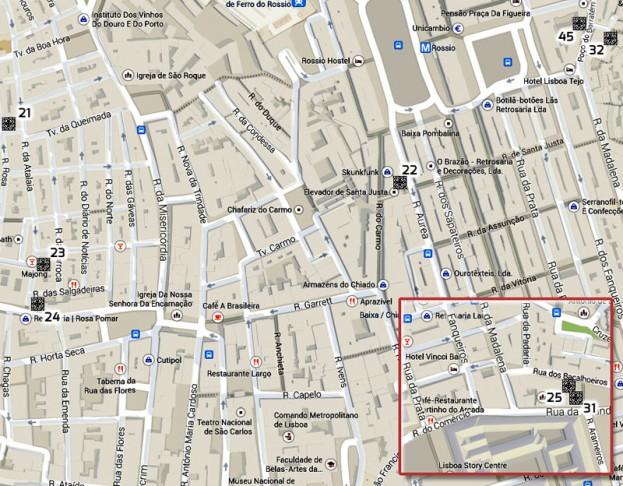 mapa-b_alto-baixa
