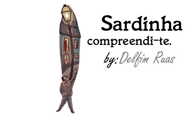 Sardinhas 2015 - Vasco Santana