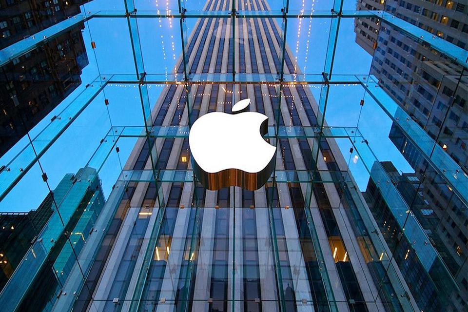 apple corporation We aim to provide great customer service for product inquiries, technical support, and legal questions, here are all the ways you can contact apple.