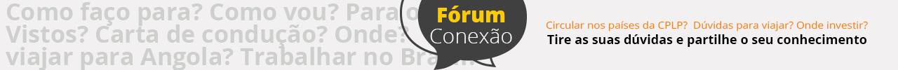 banner_Forum_2