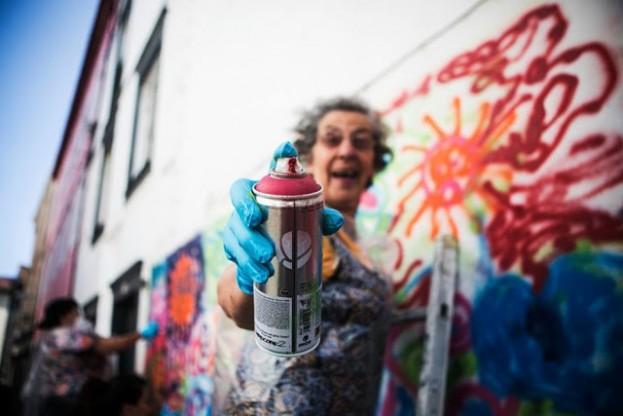 graffitigang20-930x620
