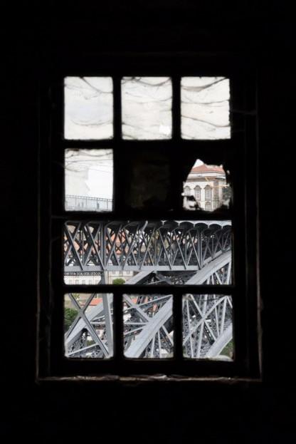 (Imagem: Rita Guimarães, Divulgação Universidade do Porto)