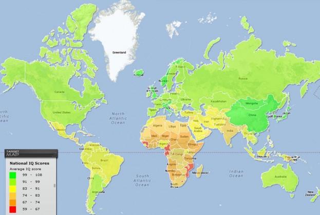 mapa-qi