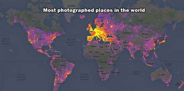 os-locais-mais-fotografados-imgur