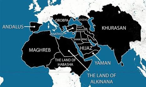 islamico
