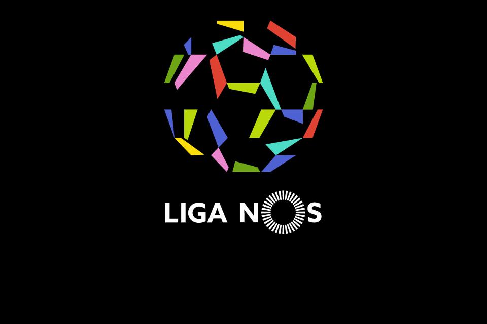 Quase tanto como a l ngua o futebol liga nos conex o for Liga municipal marca