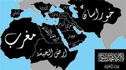 mapa original