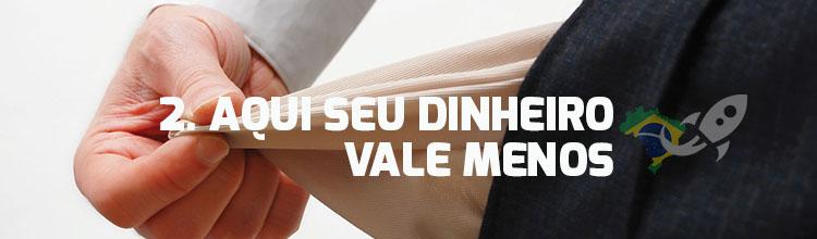 2_dinheiro_vale_menos
