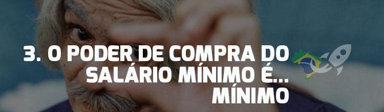 3_salario_minimo