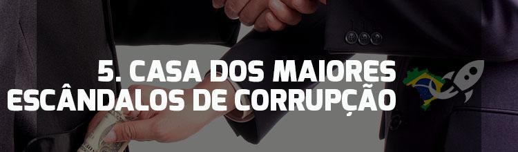 5_corrupcao