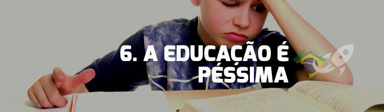 6_educacao