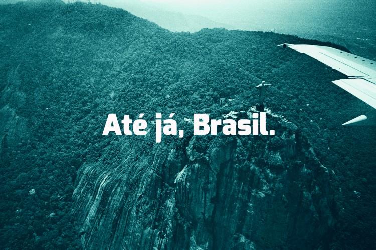 93d9412efcdfa ESPECIAL  9 motivos para sair correndo do Brasil enquanto ainda há ...