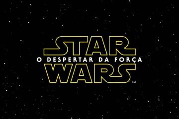 (Imagem: Divulgação Star Wars)