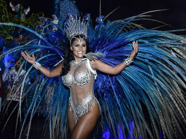 Camila de brasil feliz 18 hemosa totalmente culeada - 2 part 7
