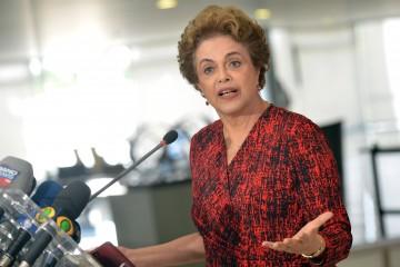 (Imagem: Wilson Dias, Agência Brasil)