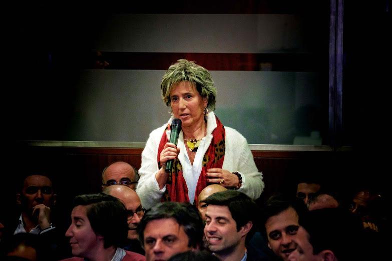 (Imagem: Teresa Teixeira)