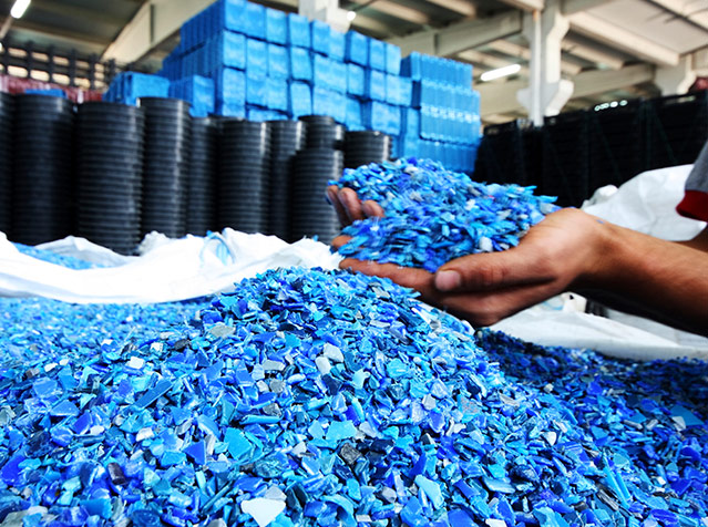 (Imagem: Reprodução recycleyourplastics.org/)