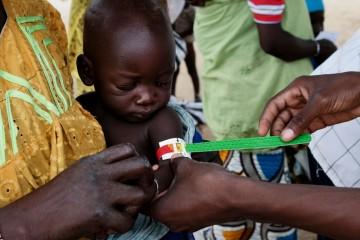(Imagem: Reprodução Médicos Sem Fronteiras)