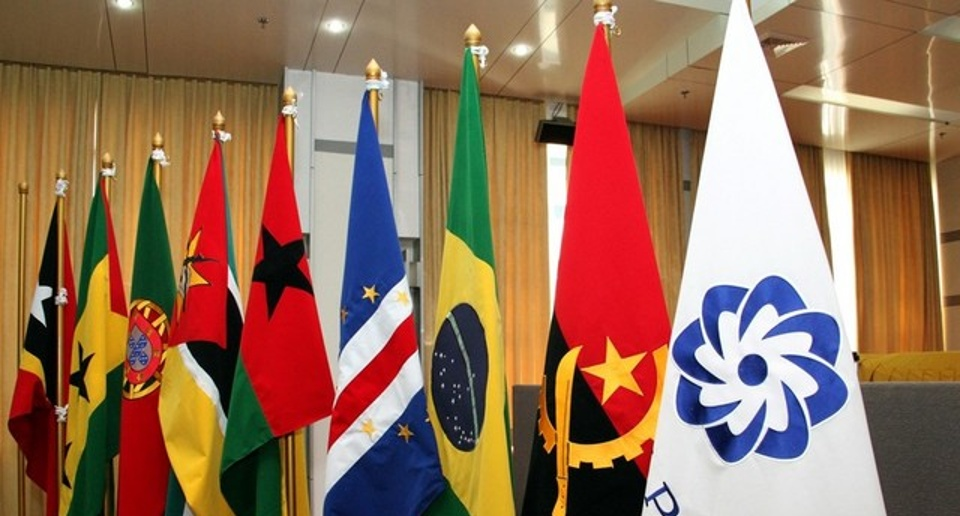 Resultado de imagem para Cimeira da CPLP
