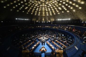 (Imagem: Fabio Rodrigues Pozzebom, Agência Brasil)