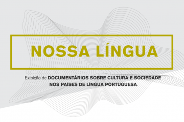 (Imagem: Divulgação CPLP)