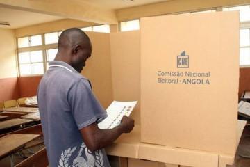 (Imagem: Reprodução Rede Angola)