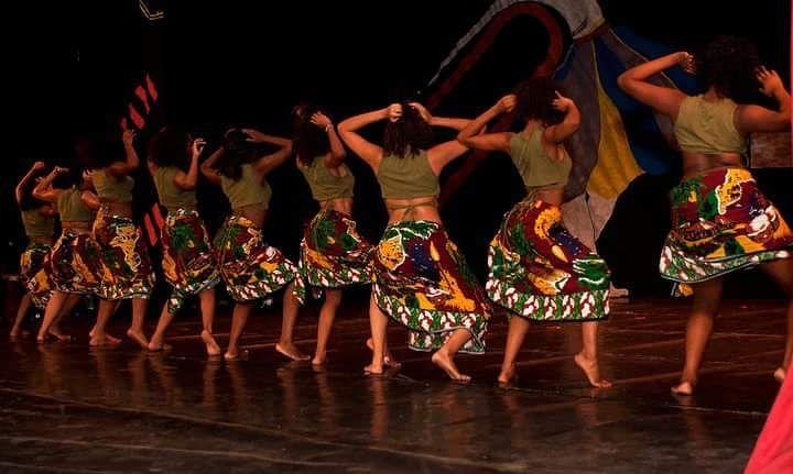 Marrabenta   a dança que une um povo   Conexão Lusófona 5eb0b0e7fe