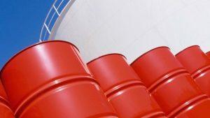 Refinaria de Lobito ampliará produção de barris de Petróleo em Angola
