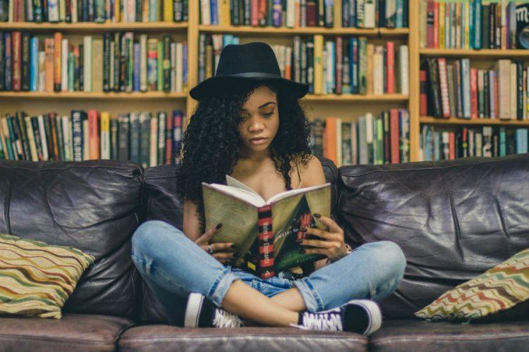 ler 200 livros por ano