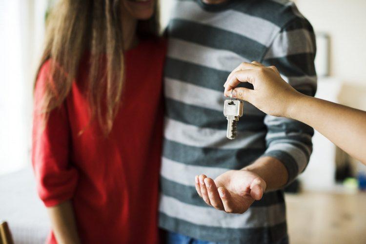 Um em cada seis jovens portugueses mora em habitações sobrelotadas
