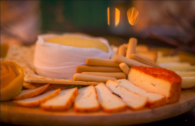 10 queijos portugueses