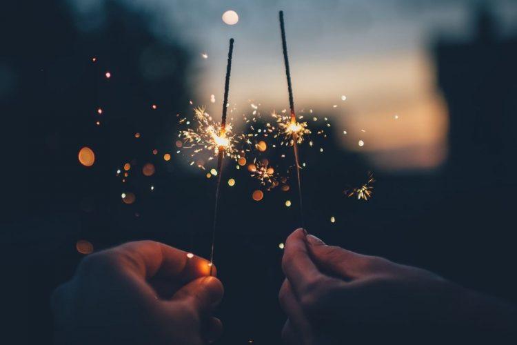 ano novo vida nova
