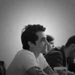 Igor Carvalho