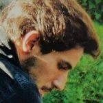 Pedro Marques Pinto