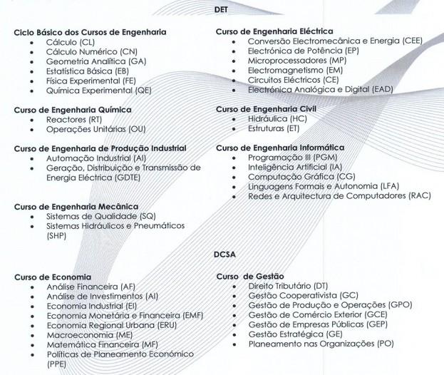 RecrutaISPTEC-1