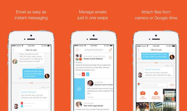 conheca-o-aplicativo-que-transforma-seu-gmail-em-whatsapp