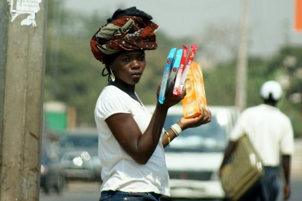 6-angola--124-of-the-population-work-for-themselves-street-sellers-zungueiros-for-males-and-zungueiras-for-females-make-up-a-large-portion-of-the-self-employed-traffic-jams-direct