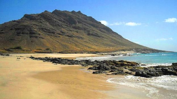 (Imagem: Reprodução Cabo Verde Site)
