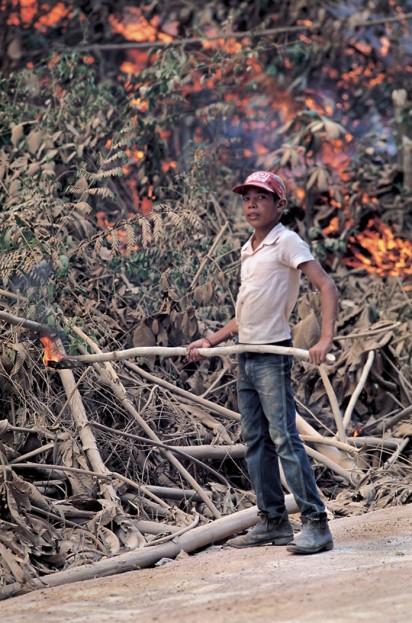 (Imagem: João Paulo Farkas, Amazônia Ocupada, Divulgação)