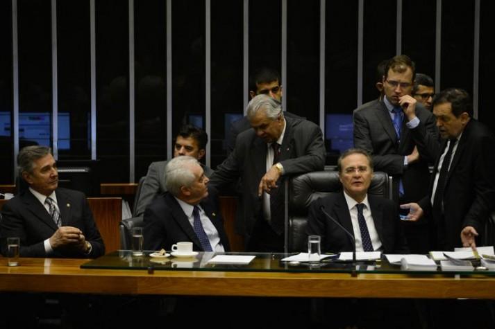 (Imagem: Valter Campanato, Agência Brasil)