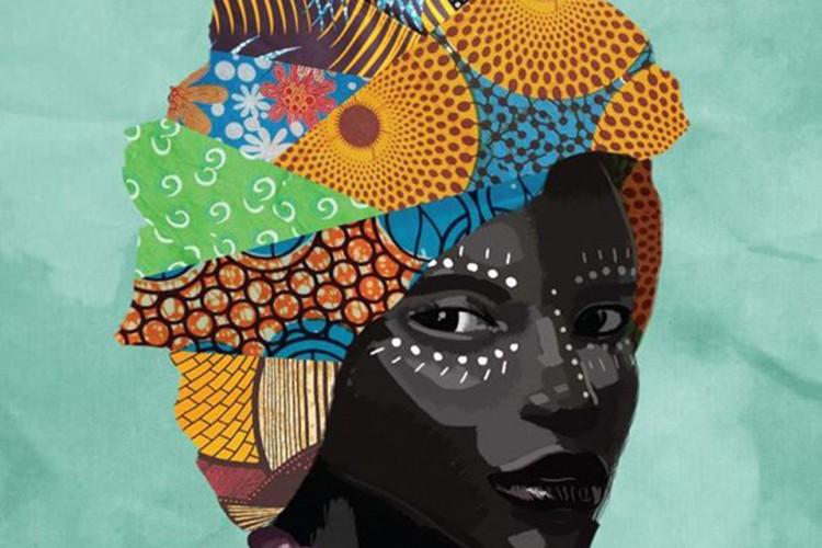 Faça aqui o download gratuito de 34 contos africanos