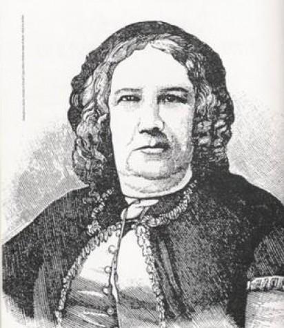 feminismo_Biblioteca Nacional_Wikimedia Commons